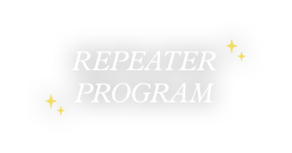 REPEATER PROGRAM