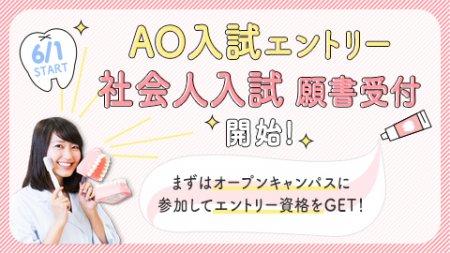 SDH_bnr_MV下_AO入試開始pink